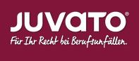 Juvato GmbH