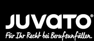 Juvato - Berufsunfälle
